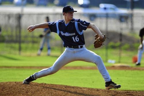 野球施術:回復の理解(インターバルトレーニングを用いての有酸素性能力の向上は、イニング間の休息、競技シーズン中の回復能力を決める)