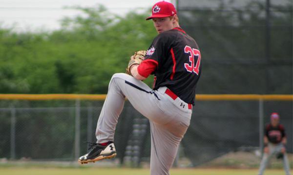 若年野球選手における野球肘危険因子(オーバーユースと二次的骨化中心を考える)