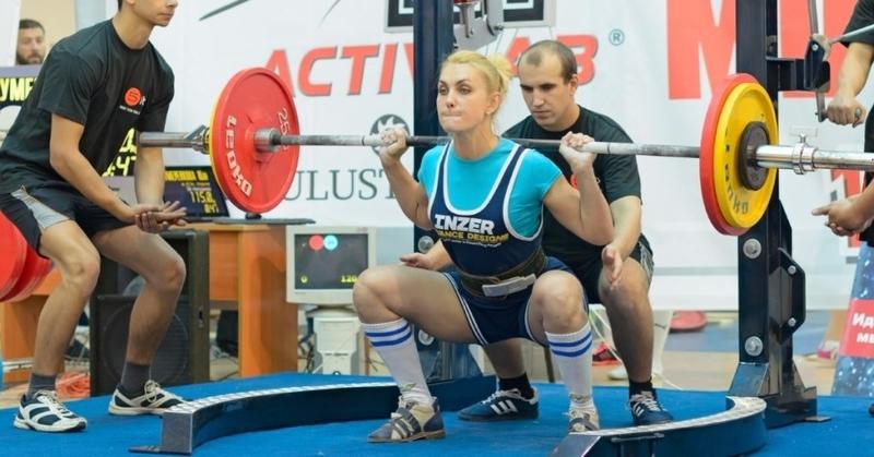 高強度トレーニングと免疫系