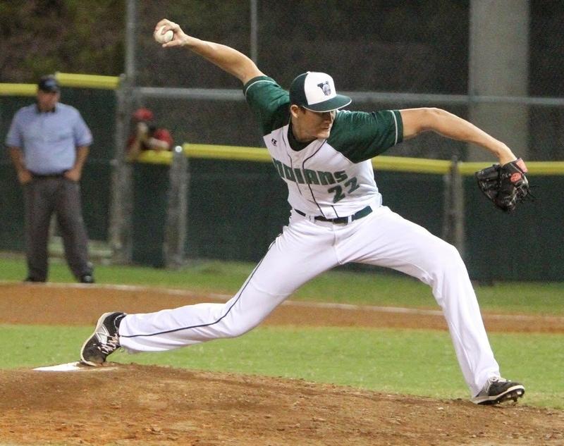 サイドスローと野球肘リスク