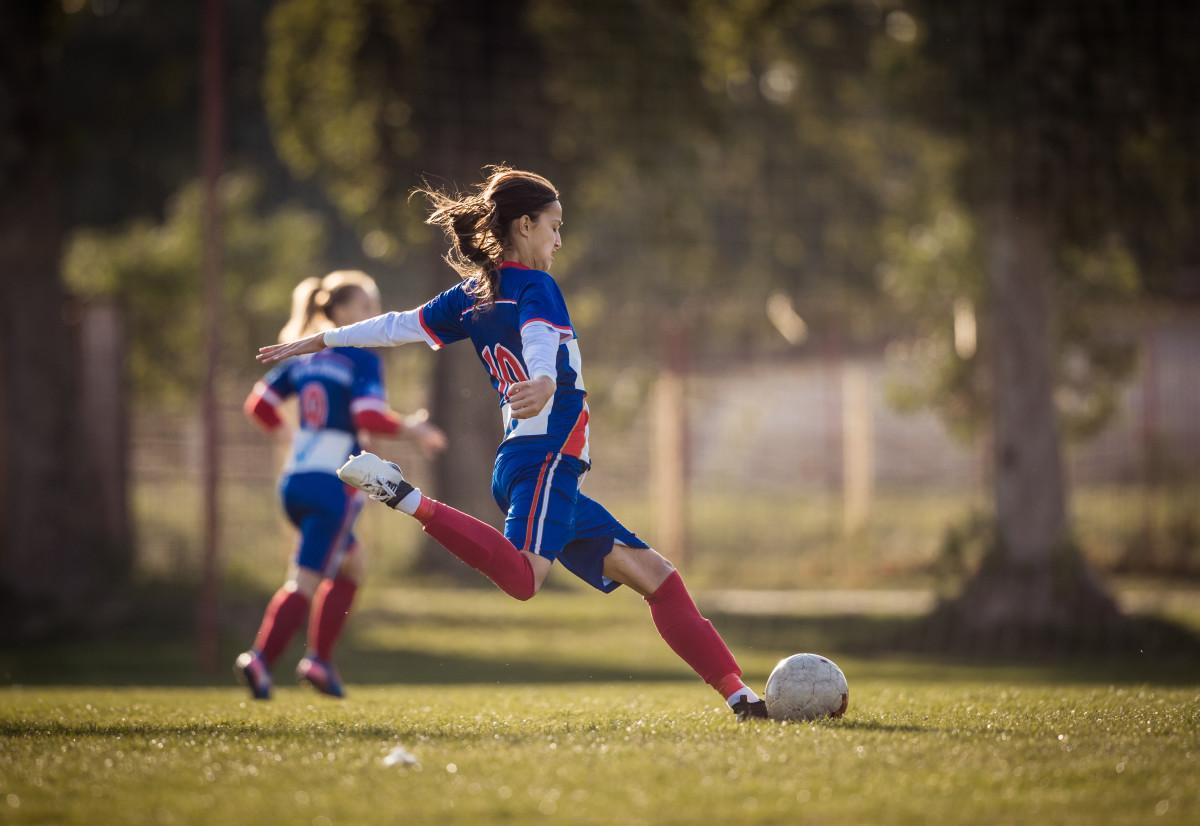 筋の活性化のタイミング(足関節の機能的な不安定性(FAI:Functional Ankle Instability)は、腓骨筋の反応時間の増加に関連があるとされている)