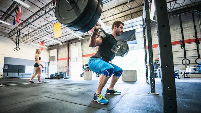 ピリオダイゼーションにおけるスピードトレーニング(筋力トレーニングとパワートレーニングは、スピードトレーニングから最大限の適応を得るための下地となる)