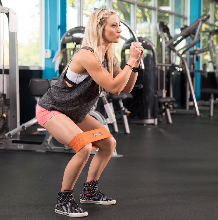 側方動作における股関節伸展筋群の役割とは?