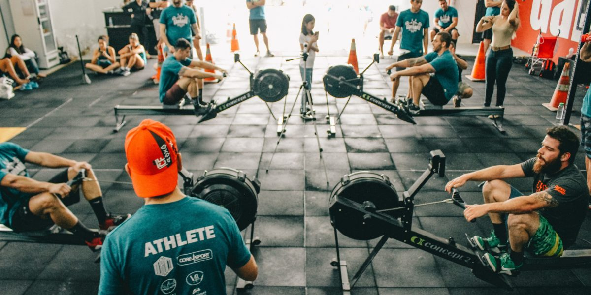 レジスタンス・サーキットトレーニングと乳酸性作業閾値(高強度(75%VO2max)で行うと、血液と筋に乳酸が蓄積する)