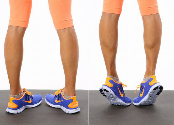 過回内:Hyperpronation,overprona-tionが身体に与える影響(足部回内の下肢キネティックチェーンへの影響は、トレーニングや競技、機能的な動作の妨げとなり、この足部アーチの変化はアーチの変化はアーチサポートを減衰させ、脛骨の内旋をもたらす)