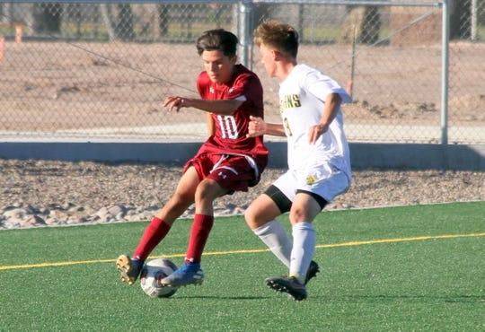 若年サッカー選手における傷害危険因子