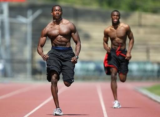 筋肉内の酸性化は疲労にどれだけ影響するか?(筋肉内のph{乳酸、水素分子}と筋張力低下の関係)