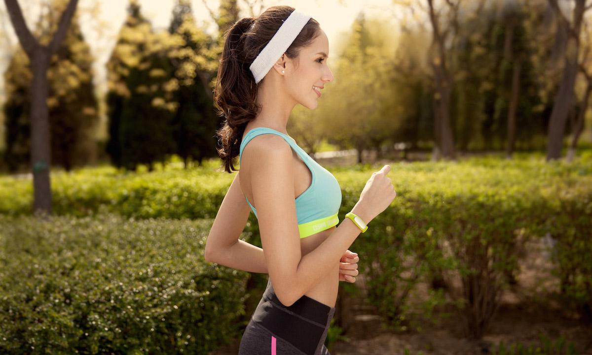筋肉における酸素摂取量(mVO2)はO2供給能力、O2消費能力によって決定される(トレーニングを継続すると筋肉内のミトコンドリアの量が増える)