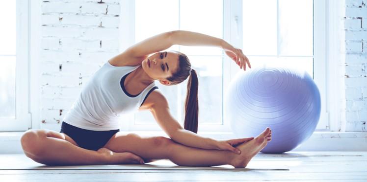 ストレッチングの効果(柔軟性、障害予防、パフォーマンス向上、疲労の回復、リラックス)