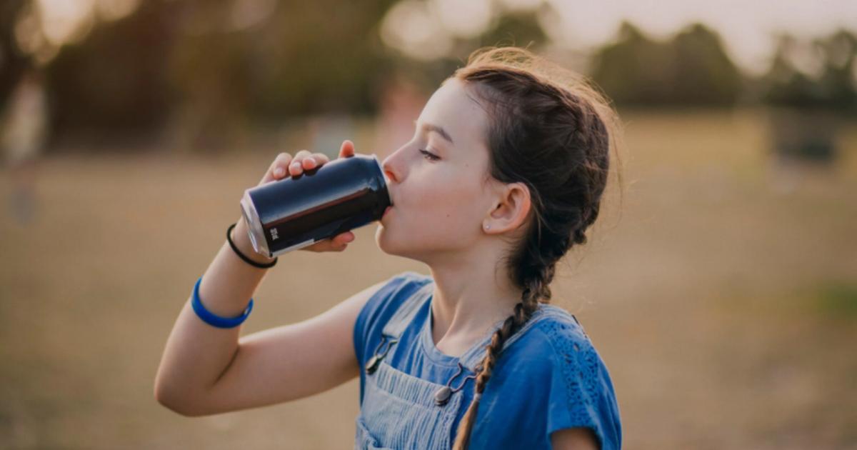 栄養と免疫における抗酸化物質の補給(抗酸化物質の混合摂取が炎症マーカーの上昇を低下させたことを報告している)