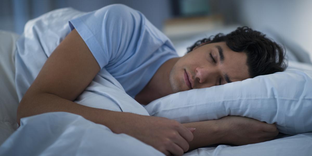競技パフォーマンスと睡眠