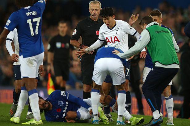 サッカーにおける傷害発生とストレングストレーニング