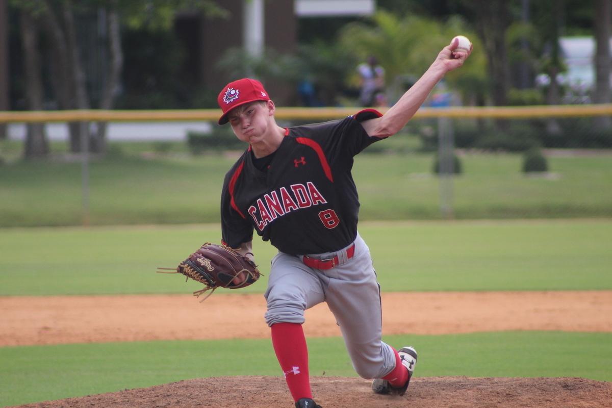 ジュニア野球選手の基本的な体力の獲得の意義(安定性を得ることで、動作の中での可動を効率化、静的、動的なバランス能力を向上させることで、野球の技術向上における基礎、障害のリスクを軽減させる)