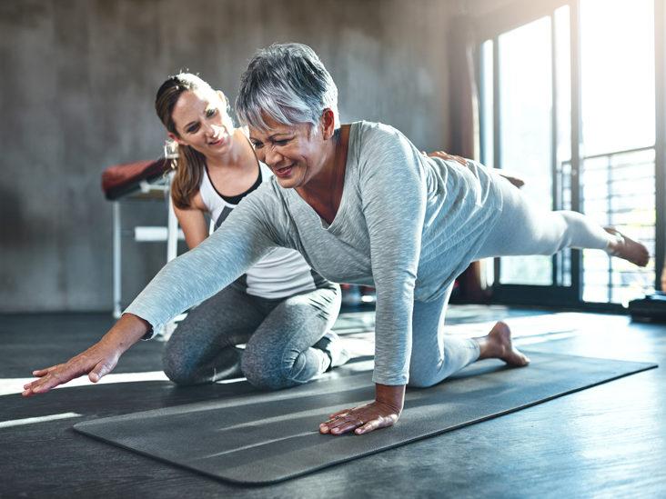 加齢性筋肉減弱症(サルコペニア)における運動と栄養の役割(速筋線維には遅筋線維よりも高いレベルの反応性酸素分子種(Reactive Oxygen Species:ROS)を誘発する器質が存在することが明らかになっている)