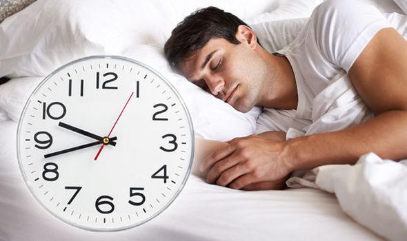 睡眠時間の延長と競技パフォーマンス(睡眠時間の延長によって睡眠欲求を至適化することは競技パフォーマンスにプラスの影響を及ぼす)