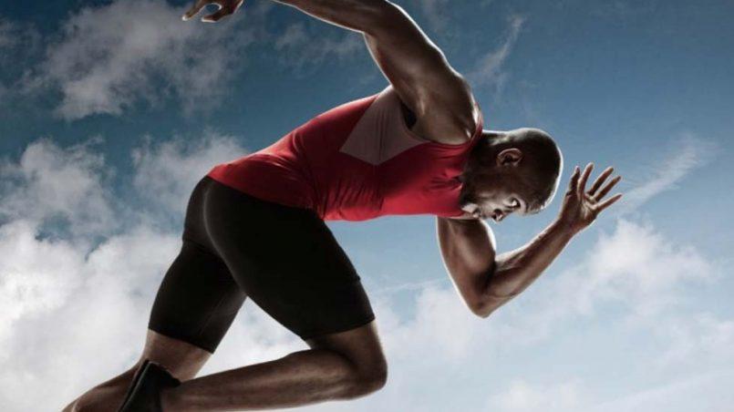 競技のための一酸化窒素補給(一酸化窒素:NOは、平滑筋の血管弛緩をもたらすことが発見された為、当初は内皮由来血管弛緩因子と呼ばれていた)