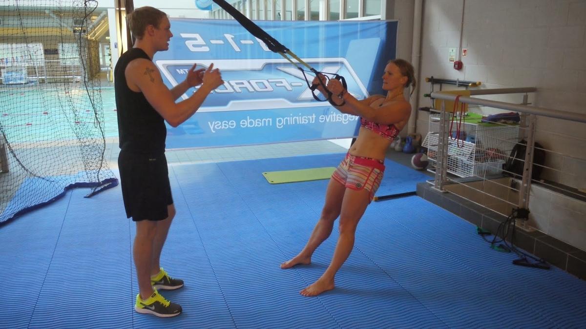 水泳選手にとっての競技特異的トレーニング(競技特異的トレーニング群は、非競技特異的トレーニング群よりも肩関節傷害が40%少なくなった)
