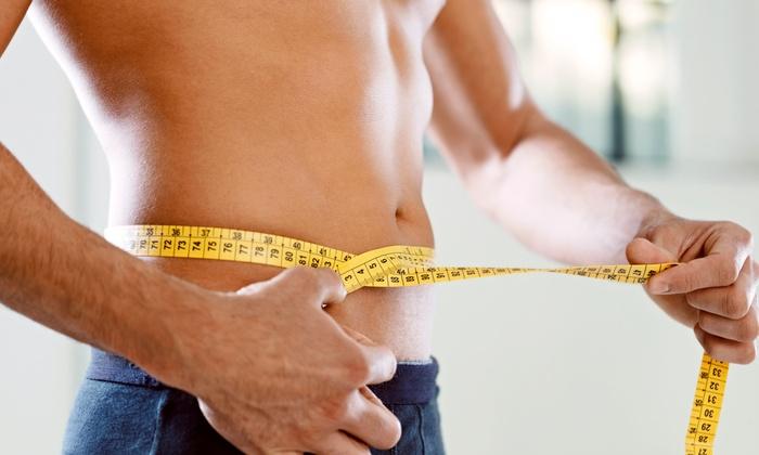 ウェイトコントロールのためのトレーニングの考え方(「エネルギー保存の法則」は熱と筋肉などの運動と食物の代謝が等価であることを示している)