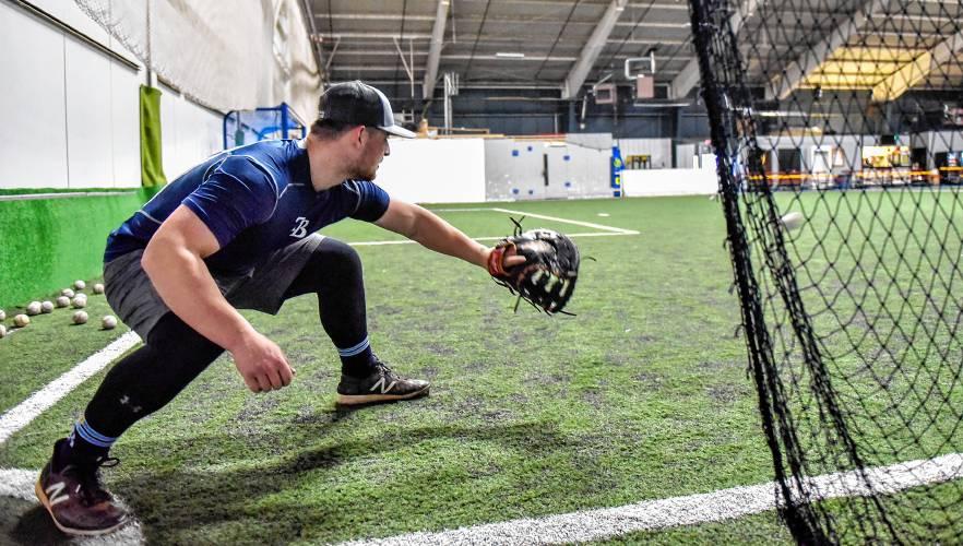 野球における戦略的エクササイズ処方:傷害予防とパワー発揮の両立とは(競技力向上プログラム作成にあたって、常に特別な注意を払うべきことは、多様な角度と速度を用いた様々な筋刺激を通じて、特異的適応を獲得することになる)
