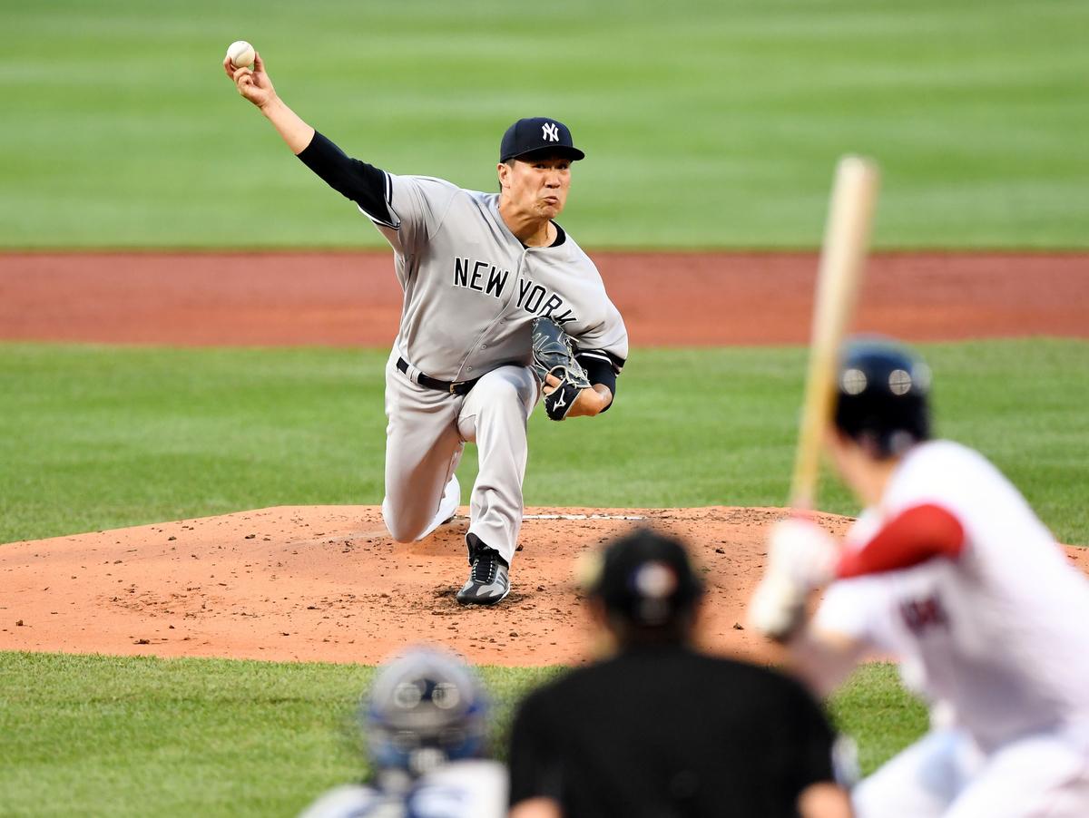 投手におけるカーブと肘の受傷リスク(運動力学的にカーブが肘に加えるストレスは、直球を上回るものではない)