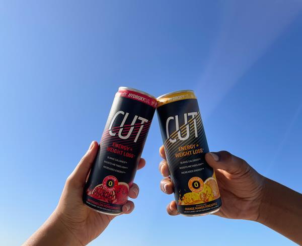 栄養ドリンクと減量(カフェインは、運動と併用することでインスリン感受性や脂質プロフィールなど複数の代謝指数の改善がみられる)