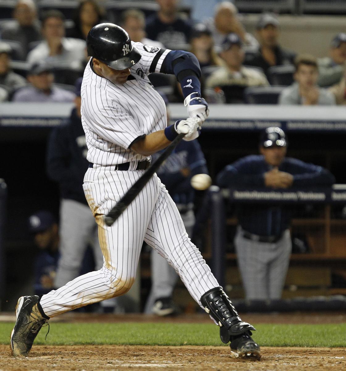 野球のバッティングパフォーマンスに関する補足レジスタンストレーニング(手関節と前腕のエクササイズが高校野球選手の直線スイング速度、撃心でのスイング速度、手の速度、およびバット-ボールコントロールまでの時間に有意に増加させる)