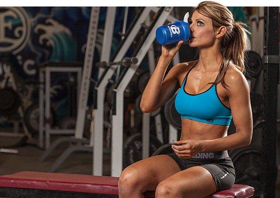 シトルリン(L-シトルリンは、パフォーマンスの増強よりも運動後の回復に一層効果的であるとされ、その効果は、栄養やホルモン、酸素などの運搬を促進するだけではなく、アンモニアのような廃棄物を除去する)