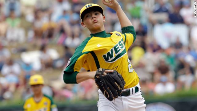 野球肘と基礎運動技能(ファンクショナルムーブメントスクリーンを理解することが投球障害予防につながる)