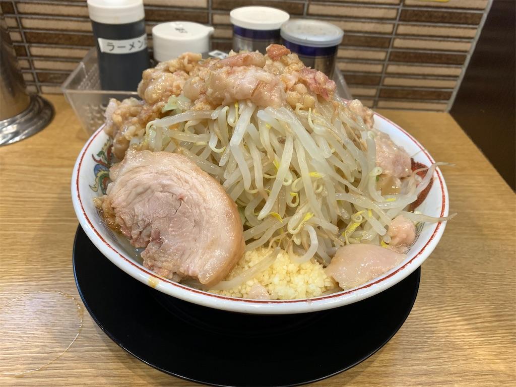 f:id:nakajyaama:20210520114018j:image