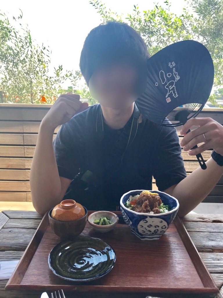 f:id:nakakabo:20180810221521j:plain
