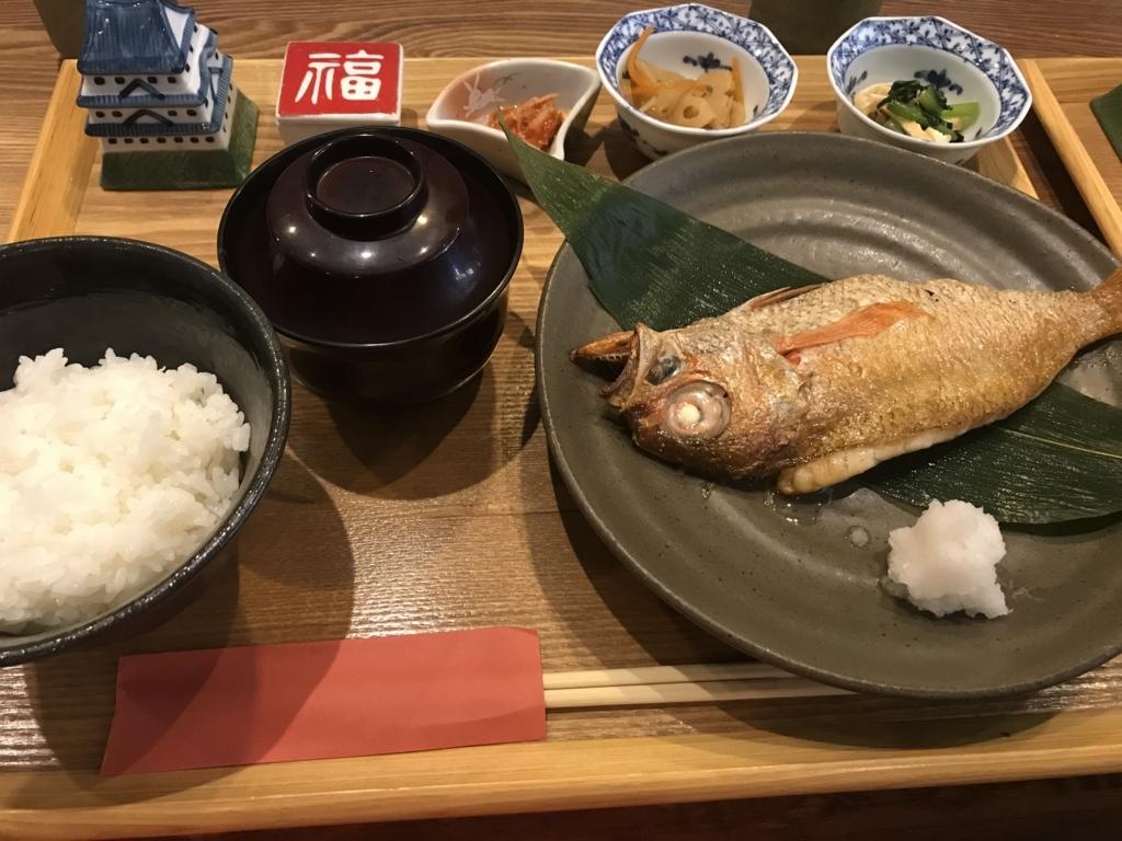 f:id:nakakabo:20180815161944j:plain
