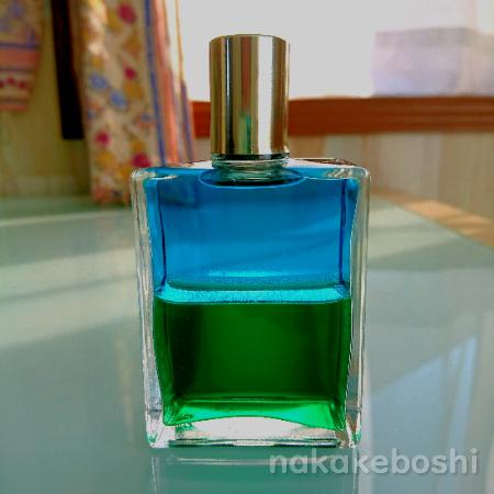 f:id:nakakeboshi:20180206132636p:plain