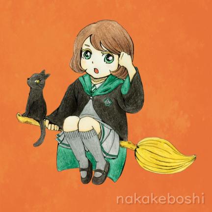 f:id:nakakeboshi:20180211001158p:plain