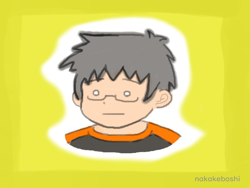 f:id:nakakeboshi:20180213182040p:plain