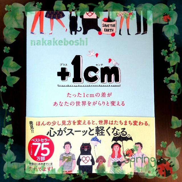 f:id:nakakeboshi:20180419120655j:image