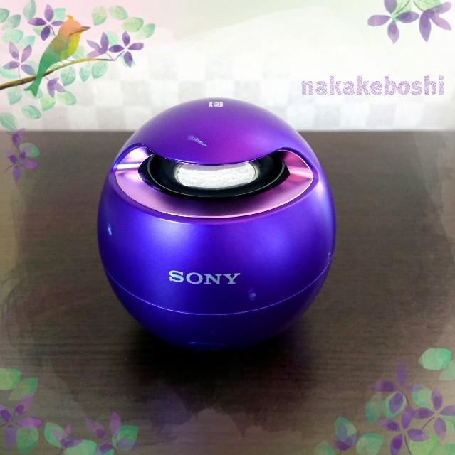 f:id:nakakeboshi:20180419122118j:image