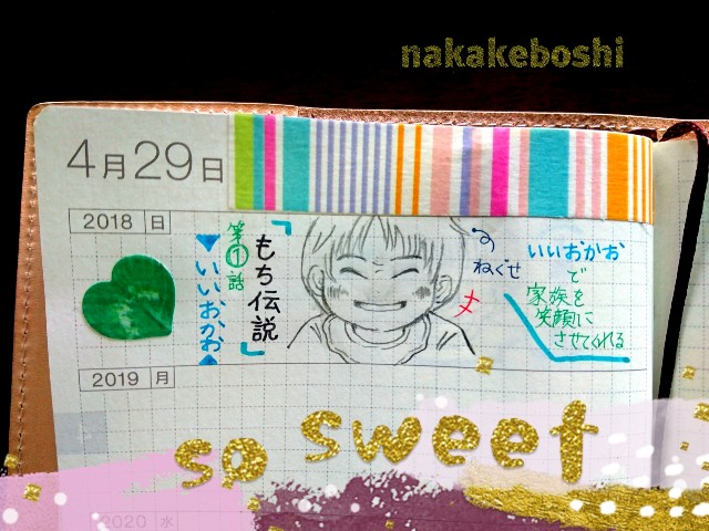 f:id:nakakeboshi:20180429094340j:image
