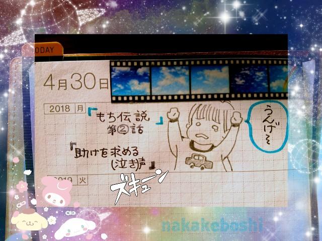f:id:nakakeboshi:20180430062848j:image