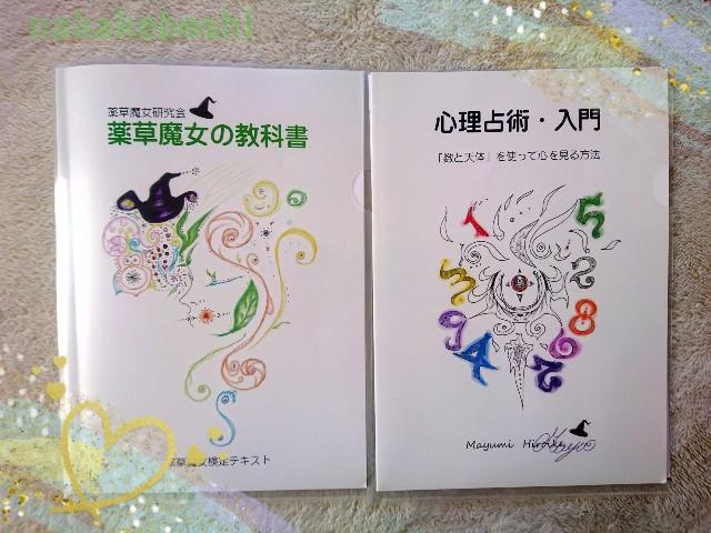 f:id:nakakeboshi:20180430094713j:plain