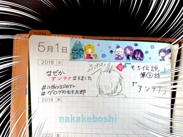 f:id:nakakeboshi:20180430165411j:image
