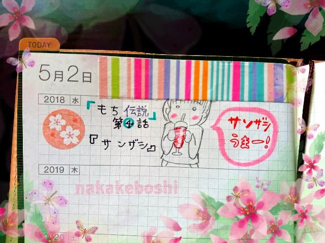 f:id:nakakeboshi:20180501100114j:image