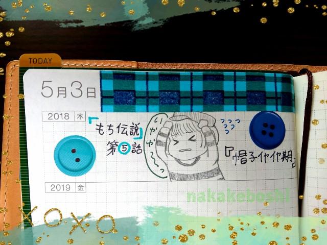 f:id:nakakeboshi:20180501115859j:image