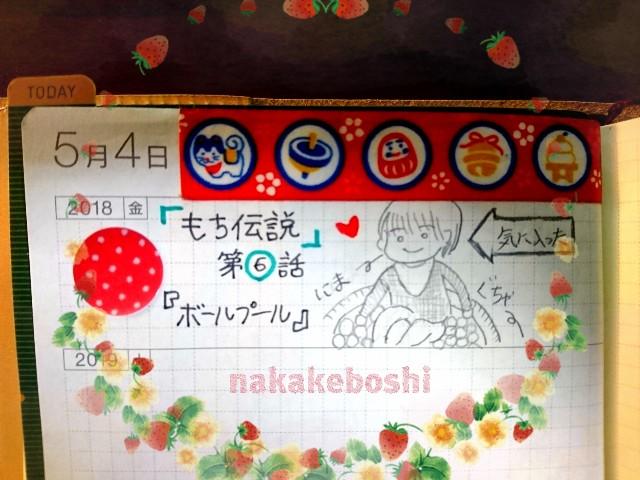 f:id:nakakeboshi:20180502130806j:image