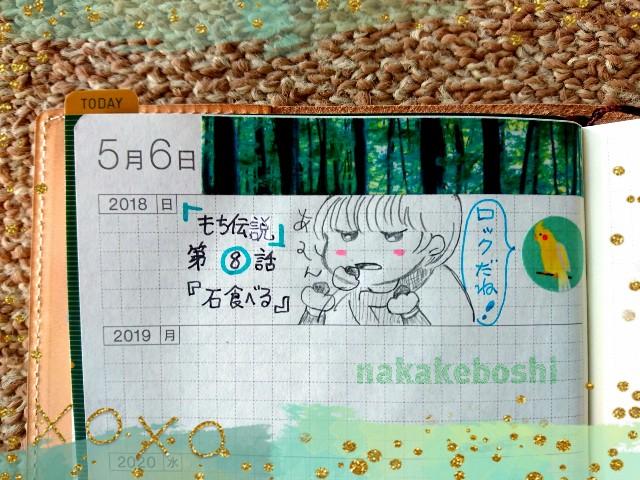 f:id:nakakeboshi:20180505155923j:image