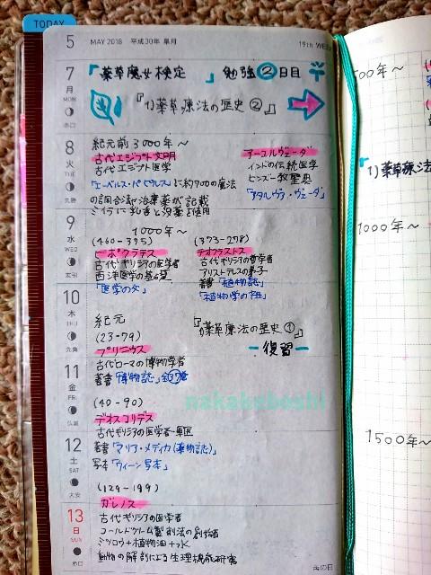 f:id:nakakeboshi:20180506135912j:image