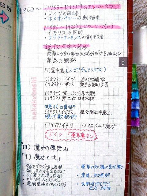 f:id:nakakeboshi:20180514121150j:image