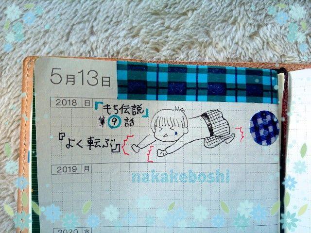 f:id:nakakeboshi:20180514121416j:image