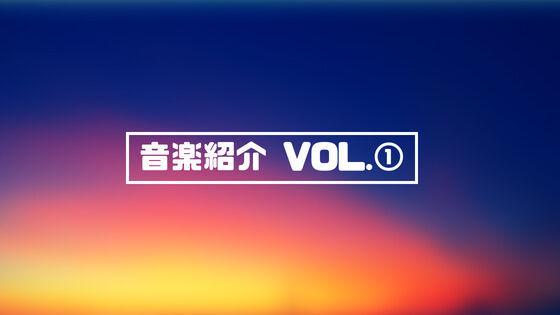 f:id:nakakeboshi:20180520103024j:plain