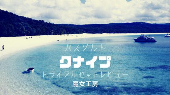 f:id:nakakeboshi:20180520183219j:plain