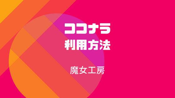 f:id:nakakeboshi:20180525223443j:plain